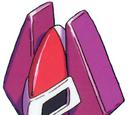 Model P