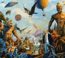 Ray Harryhausen Wiki