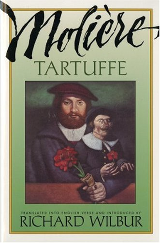tartuffe society moliere Written by molière, 1622-1673 directed by constantin werner, fl  motivations  of the characters are something that you can find in today's society as well.