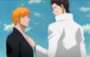 Aizen Ichigo too close-1-.png