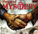 House of Mystery Vol 2 24