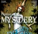 House of Mystery Vol 2 25