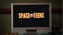 SpaceTeens.png