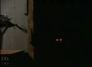 basement demon villains wiki villains bad guys comic books