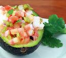 Peruvian Recipes Wiki