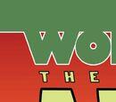 Irredeemable Ant-Man Vol 1 10