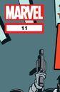 Irredeemable Ant-Man Vol 1 11.jpg