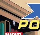 X-Men and Power Pack Vol 1 2