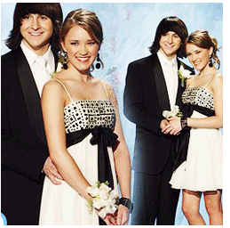 lilly truscott and oliver oken relationship