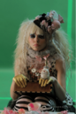 Tea Party - Behind the Scenes (11).png