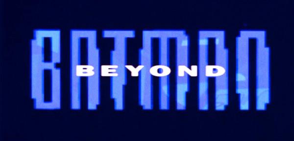 Batman a serie animada ep 4 a uacuteltima risada - 2 1