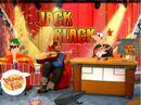 TakeTwo-JackBlack.jpg