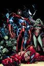 Amazing Spider-Man Vol 1 597 Textless.jpg