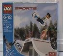 3536 Snowboard Big Air Comp