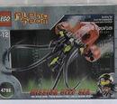 4796 Ogel Mutant Squid