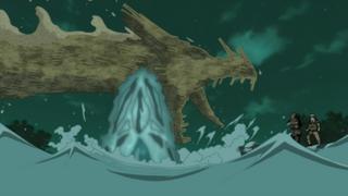 [Elemento] Doton 320px-Earth_Dragon_1