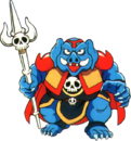 Ganon A Link to the Past.png