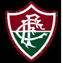 Fluminense FC.png