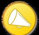 Wyz/Astuces pour promouvoir votre wiki
