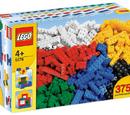 5576 Basic Bricks - Medium