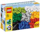 Basic Bricks - Large.png