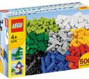 5578 Basic Bricks - Large