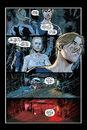 Comic1InsideB.jpg