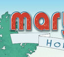 Mary Jane: Homecoming Vol 1 3