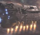 Halo: Reach Kampagne