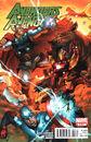 Avengers vs. Pet Avengers Vol 1 3.jpg