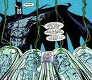 Bruce I Joker 003.jpg