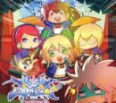 BlazBlue: Happy Trigger – Blue Drama 2 Rebel Two