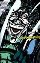 Joker I Joker 001.jpg