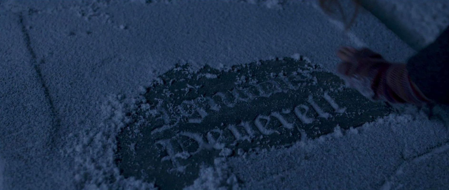 James And Lily Potter Grave Harry potter wiki