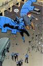 Blue Beetle Jaime Reyes 010.jpg