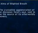 Atma of Blighted Breath