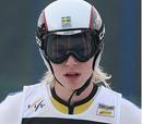 Fredrik Balkaasen