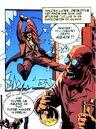 Hugo Strange Detective 27 003.jpg