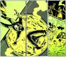 Hugo Strange Detective 27 008.jpg