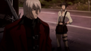 Dante & Lady - Devil May Cry anime Episode 2.png