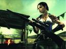 Resident Evil 5 wallpaper - Sheva Alomar.jpg