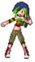 Cher Sprite.png