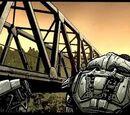 Ferro Bridge