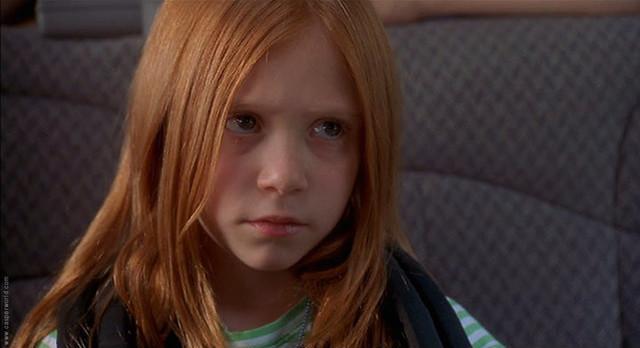 Lily Potter Ii Harry Potter Next Generation Wiki