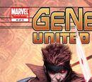 GeNext: United Vol 1 4