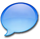 Icon speech bubble chat balloon.png