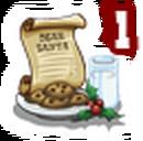 12 Days o' Christmas, I-icon.png