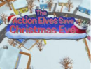 Actionelves.png