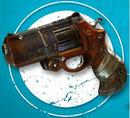 Caesar Revolver.png