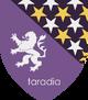 TaradiaCoat